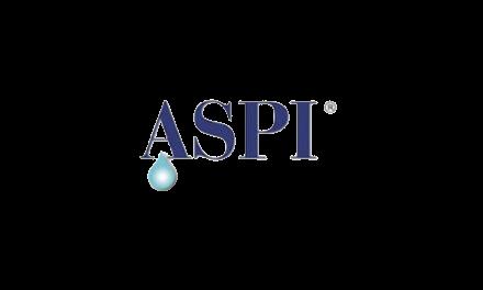 ASPI-fondo trasparente